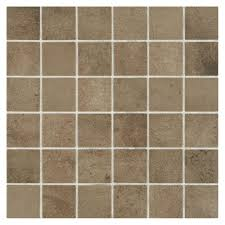 Tiles At Home Depot On Sale by Ceramic Mosaic Tile Tile The Home Depot