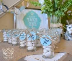 woodland creatures baby shower decorations 26 best baby shower themes for boys images on
