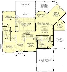 open floor plan designs 28 images best open floor house plans