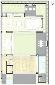 open space house plans various open area house plans architecture loft living space floor