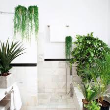 jungle bathroom ideas varyhomedesign com epic jungle bathroom ideas 62 on home fashion interiors with jungle bathroom ideas