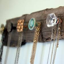 37 best diy home decor images on pinterest furniture pallet