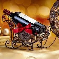 ceramic wine cork holder home decor pinterest wine cork