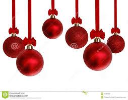 christmas decorations free stock images psoriasisguru com