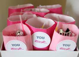 Disco Favors by Like A Rock