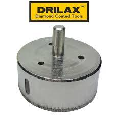 drilax 2 3 4