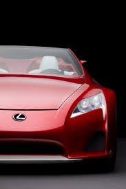 2004 lexus sc430 pebble beach edition for sale 29 best lexus sc 430 favorite car ever images on pinterest