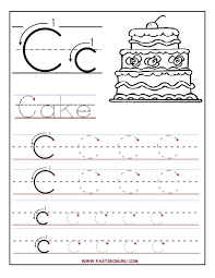 printing letters worksheets free math collection of printing letters worksheets bloggakuten