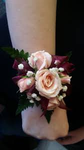 Prom Corsage Prom Corsages In Augusta Ga Annie U0027s Floral Boutique