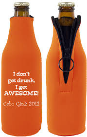 huggie drink i don t get i get awesome girl s trip to cabo trip to