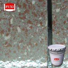 Textured Paint For Exterior Walls - fx z300 best texture stone paint for exterior wall buy stone
