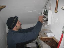 alarm repair intruder alarm repair intruder alarm maintenance