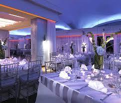 Wedding Venues In Puerto Rico El San Juan Hotel U0026 Casino The Waldorf Astoria Collection