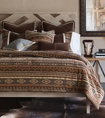 Eastern Accents Duvet Covers Essentials Luxury Bedding By Eastern Accents Drummond Bedding