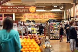 lucky s market slated to open this summer in sarasota news
