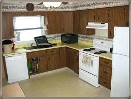 kitchen countertop design tool kitchen counter design kitchen countertop design tool