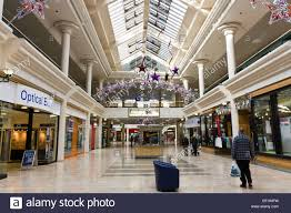 Christmas Decorations Shop Newcastle by Metrocentre Gateshead Out Of Town Shopping Mall Christmas