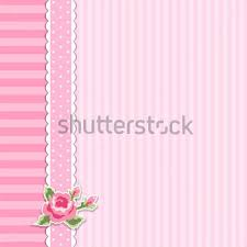 Floral Shabby Chic Wallpaper by Shabby Chic Wallpaper Border Border In Shabby Chic Style