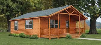 unfinished cabins log cabins wisconsin amish log cabins for sale prefab log cabin homes by zook cabins