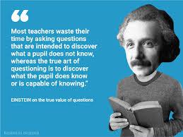 knowledge is power einstein quote 15 albert einstein quotes that show the mind of a true genius