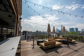 rooftop patios ten best rooftop patios in denver for booze food and great views