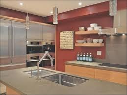 Replacement Kitchen Cabinet Doors Kitchen Replacement Cabinet Doors White Shaker Style Doors