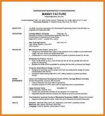 resume format pdf for freshers engineers job resume sle pdf download free format mechanical engineer