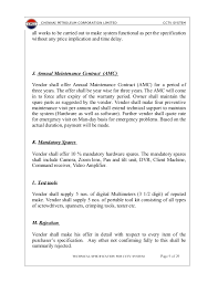 service contract sample photography contract template