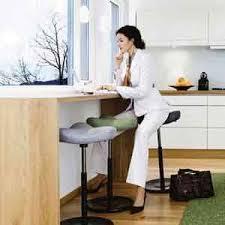 si e ergonomique varier actualités siège ergonomique sièges assis genoux et assis debout