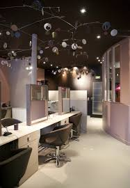 Interior Design Of Parlour Interior Design Of Beauty Parlour Interior Of Beauty Salons Design