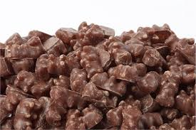 where to buy chocolate covered gummy bears chocolate covered gummy bears
