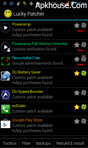 power version unlocker apk power player v2 0 9 build 564 apk version unlocker
