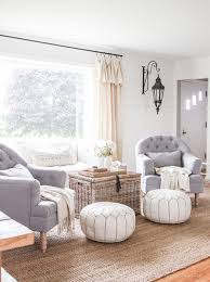 sitting area ideas how to style a reading nook in any room coffee type comfy and corner