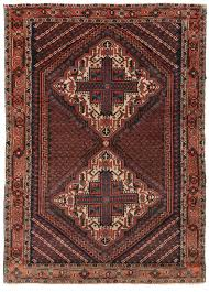 tappeti outlet outlet tappeti persiani e moderni morandi tappeti