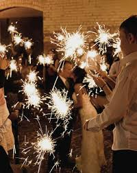 where can i buy sparklers rozzi celebration sparklers fireworks buy one get one free