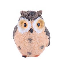buy wholesale owl ornaments from china owl ornaments