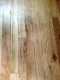 Hardwood Floor Removal On Wood Floor Urine Hydrogen Peroxide Damage Hardwood