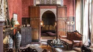 dar darma riad in marrakech best hotel rates vossy