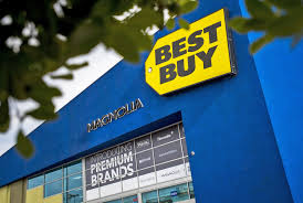 best home tech best buy hopes to offer in home tech advice