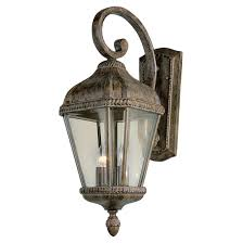 Outdoor Light Fixture With Outlet by Lighting Sphere Light Fixture Transglobe Lighting Transglobe