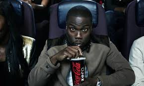 Kevin Hart Meme Generator - kevin hart at the movies blank template imgflip