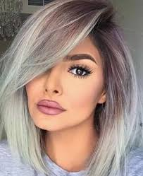 type of hair style tan skin best hair color for brown eyes 43 glamorous ideas to love