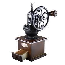 online get cheap vintage coffee maker aliexpress com alibaba group