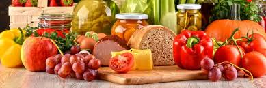 raw foods diet helps with sleep the raw food effect