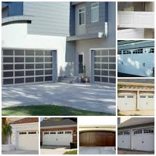 Overhead Door Company St Louis Garage Overhead Door St Louis Garage Door Company Reading Garage