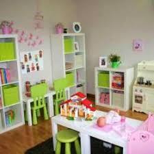 jeux pour faire la cuisine decoration salle de jeu home design nouveau et amélioré