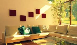 Feng Shui Home Decor Feng Shui Ideas Decorating Your House Diyit Homes Alternative