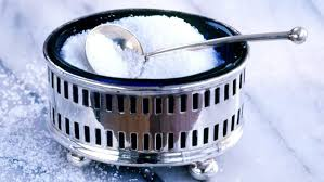density of table salt what is the density of table salt reference com