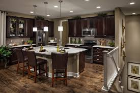 Best Kb Homes Design Center Pictures Amazing Home Design Privitus - Meritage homes design center