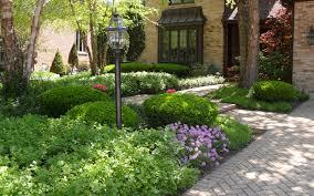 lawn care and landscaping elmhurst wood dale oak brook u0026 more